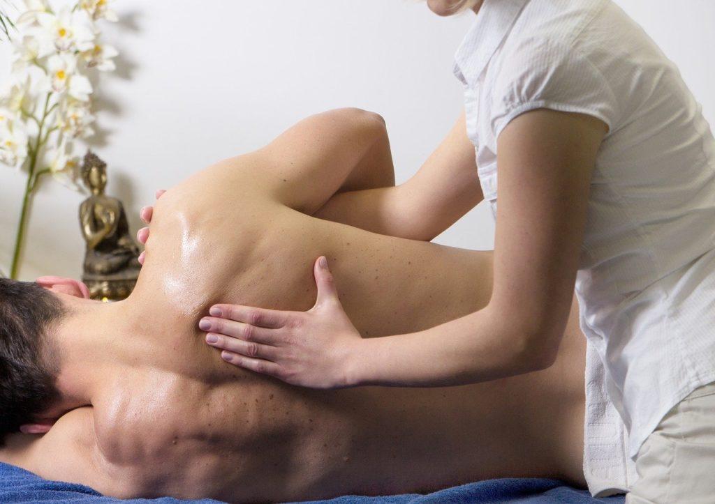 massage 2768833 1280 1